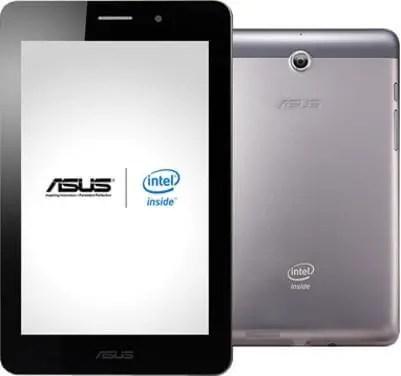 Asus Fonepad (K004 ME371MG)