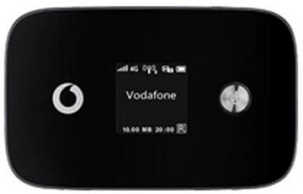 Vodafone R226