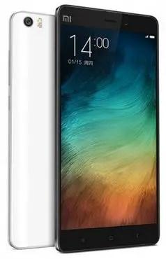 Xiaomi Mi Note Pro Online