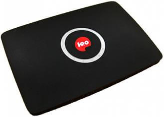 Leo Huawei B681