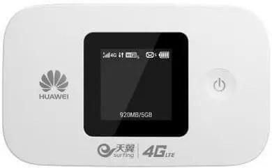 Huawei EC5377u-872