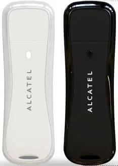 Alcatel X230Y