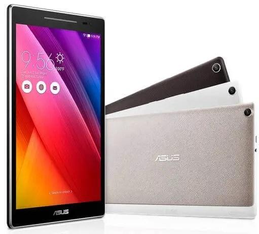 Asus ZenPad 8.0 (Z380C)