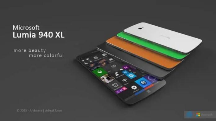 Microsoft-Lumia-940-XL