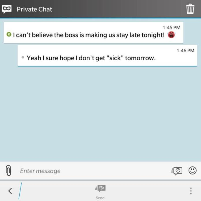 bbm-private-chat1