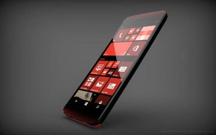 lumia-940XL
