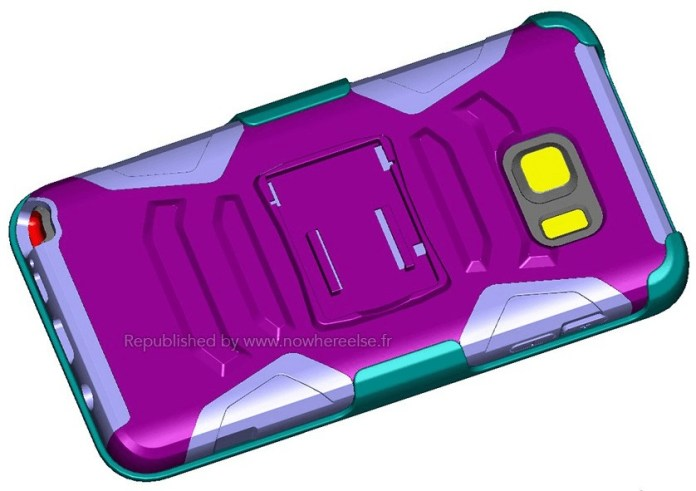 samsung note cover