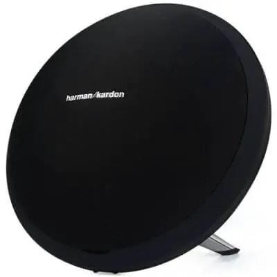 Harman Kardon Onyx Studio Wireless Bluetooth Speaker - Front
