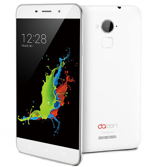 Coolpad-Dazen-Note-3-front-and-back