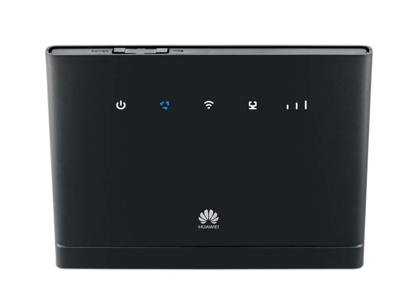 Download Huawei B310s-927 Firmware Update 21.300.01.00.00 (Universal)