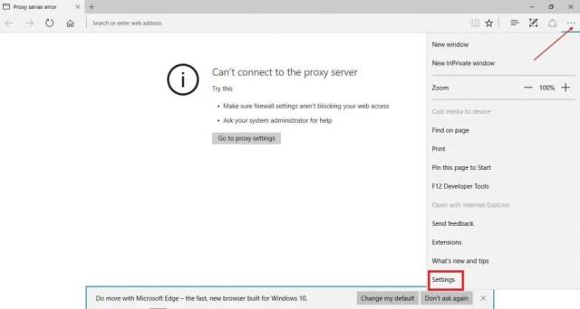 edge-browser-settings-1024x546