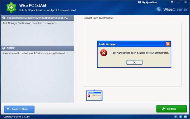 task-manager-has-been-disabled
