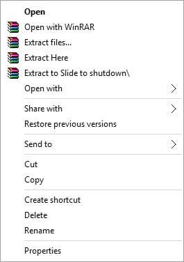 extracting-a-file