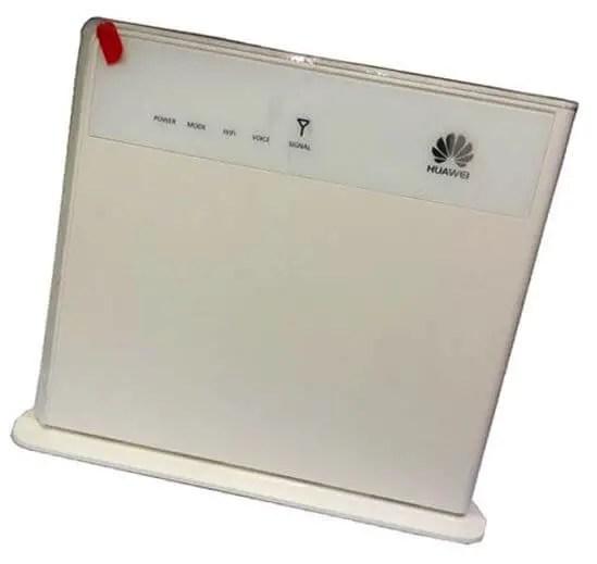 huawei-e5175-router