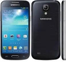 free unlock code samsung galaxy s4 mini