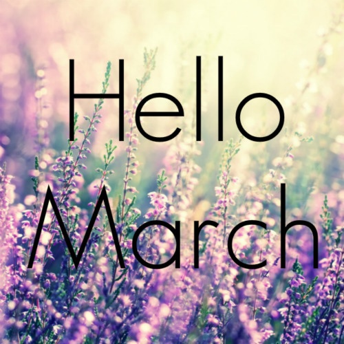 March.Beginnings.2014.R&W(2)