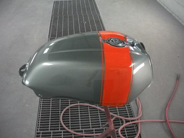 DSCN0806