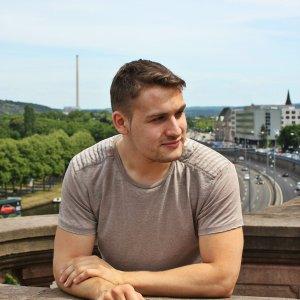 PhilippKlinkner