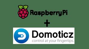 raspberry-domoticz