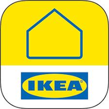 Ikea Tradfri
