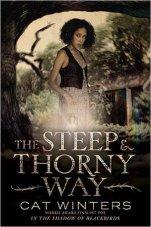 Steep&ThornyWay