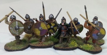 Anglo Dane Warrior Group Shot crop
