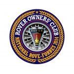 Rove Logo (print)