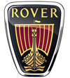 Rover Logo resized