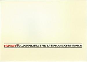 DSC_0001 Rover 3500 SE & VDP Brochure Australia 3-1983