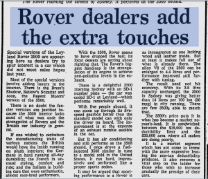 Rover Shadow The Age 5-2-1981 (1)