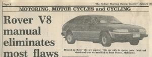 SMH 1 Brents & Leyland Australia 26-1-1981