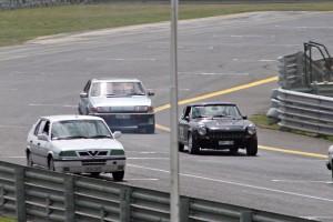 DSC_0002 1984 Rover 3500 SE Sandown Raceway Vic