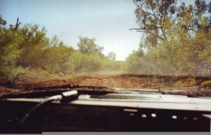 DSC_0009 From Car 1998