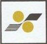 New Zealand Motor Corporation Logo 1979