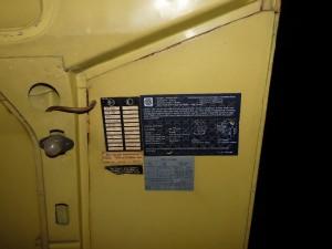 P1070907 1981 Rover 3500 SD1