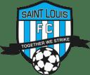 https://i2.wp.com/roversfc.sc/wp-content/uploads/2020/08/Saint-Louis-FC.png?resize=128%2C107&ssl=1