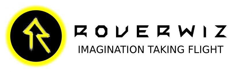 Roverwiz