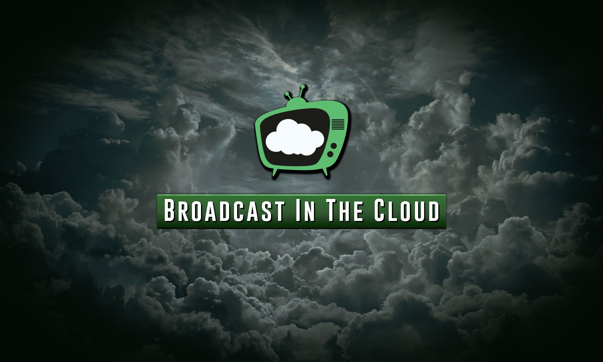 Introduction to CloudTV.Network