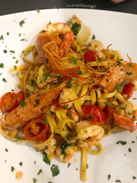 Trattoria_Spizzuliamu_seafood