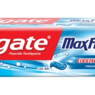 Colgate MaxFresh Cooling Crystals 130G