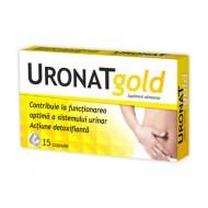 contribuie la functionarea optima a sistemului urinar, avand actiune diuretica.