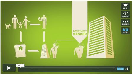 credit-crisis-explained-on-vimeo