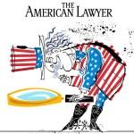American Lawer Magazine Editorial