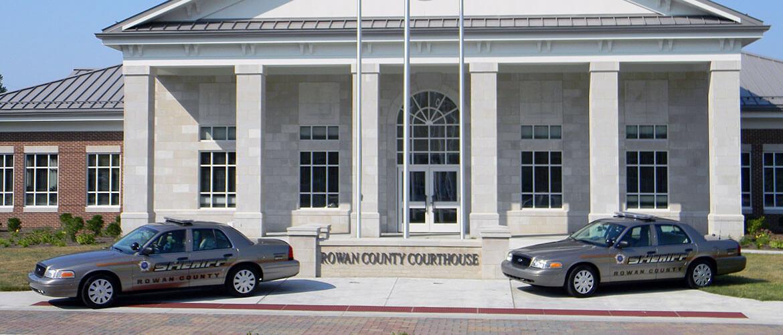 Warrant Nc Inquiry