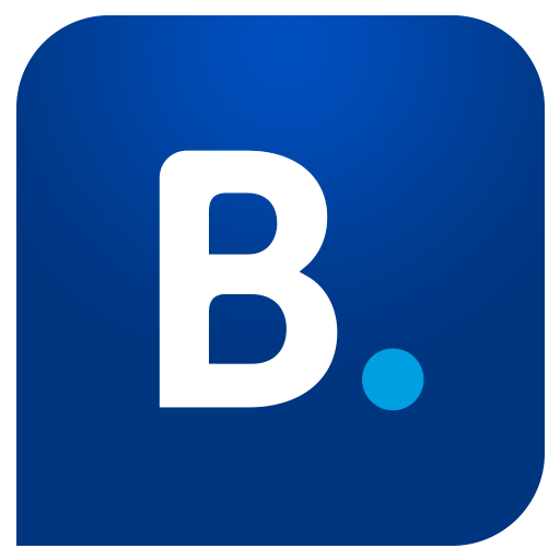 booking icon