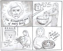 https://rowanlyster.wordpress.com/2014/12/25/the-disapproving-gaze-of-mary-berry/