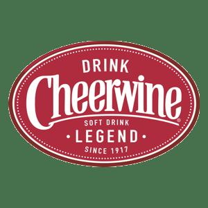 cheerwine (1)