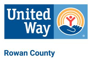 2020 RCUW Logo