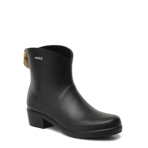 Aigle-Miss-Juliette-Bottillon-Black-2
