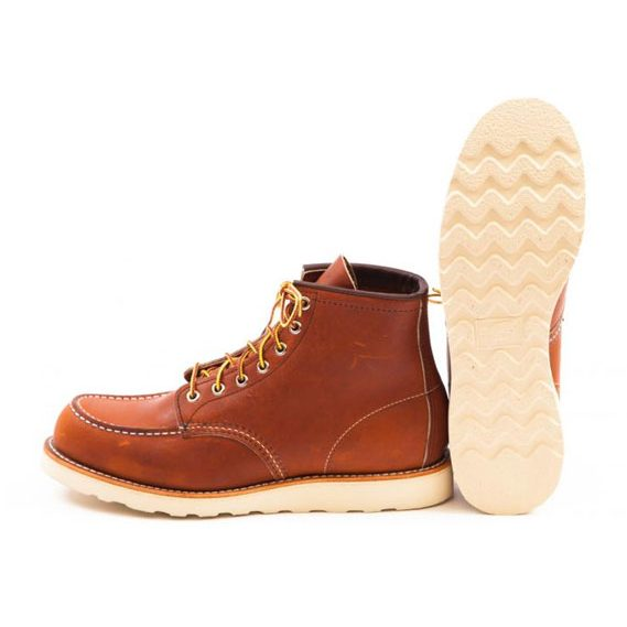 Red-Wing-875-1